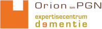 Orion PGN