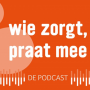 Podcast - Similes