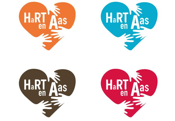 preventie project hartenaas