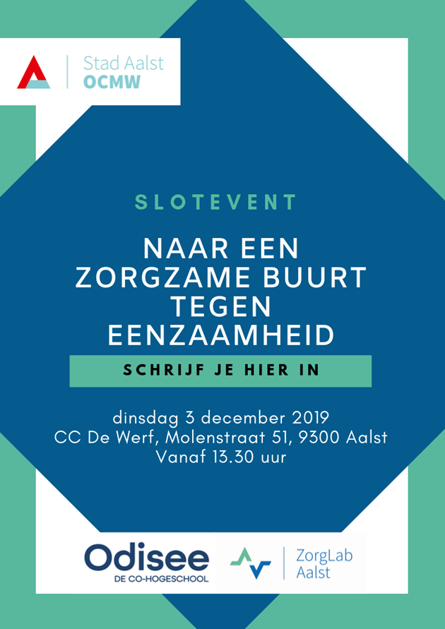 Zorglab slotevent